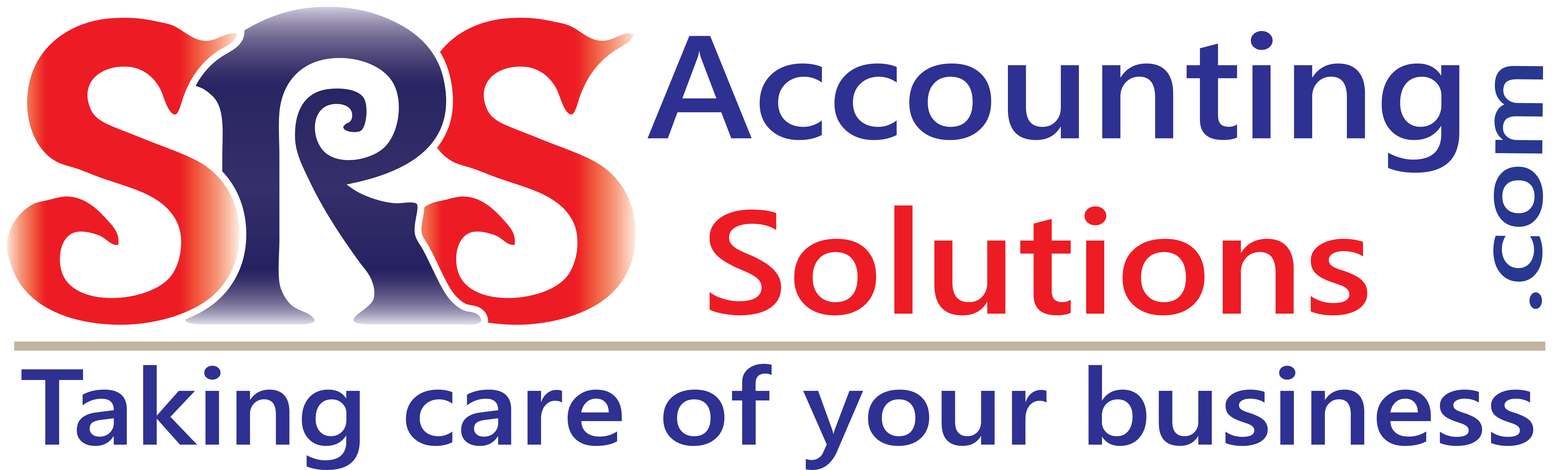 BookKeeping Services in Dubai | Online Payroll Management System