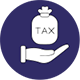 VAT Implementation, VAT Return Filling Assistance